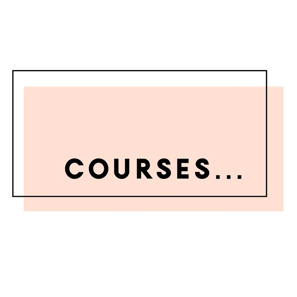 courses button.jpg