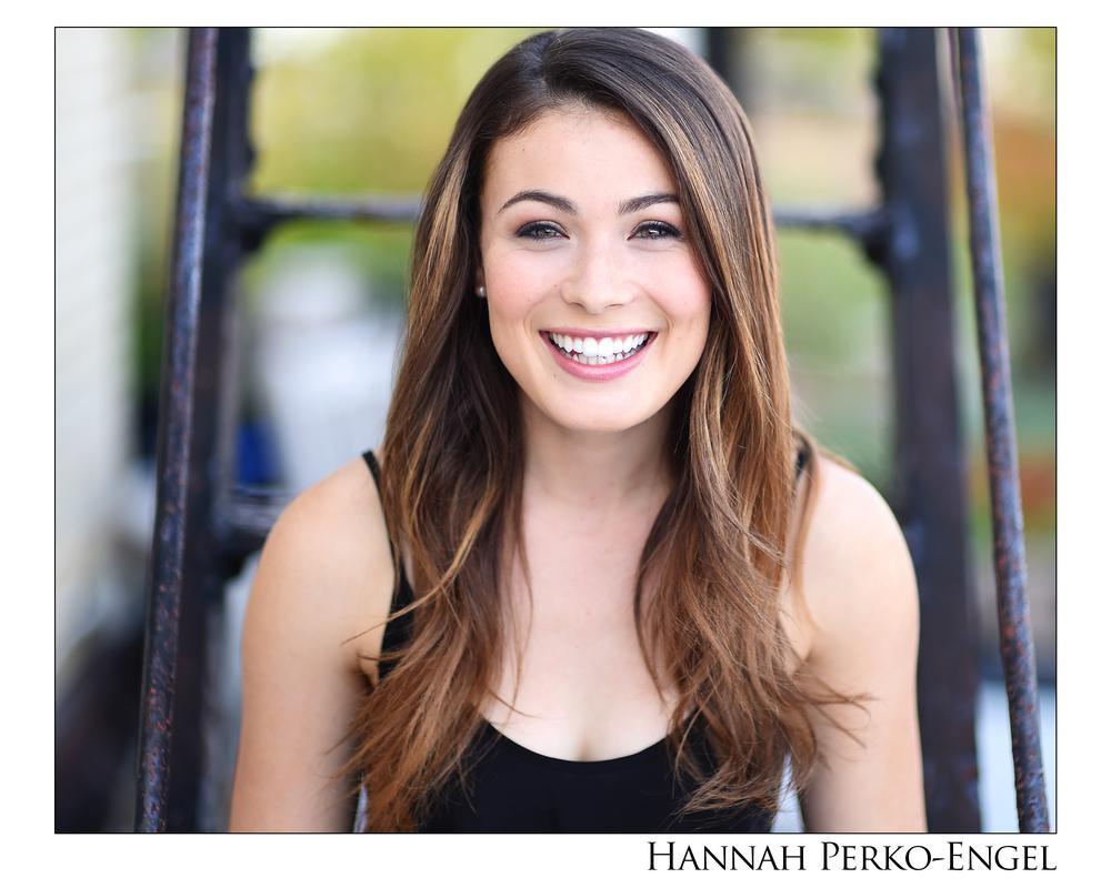 Hannah Perko-Engel Commercial Headshot (1).jpg