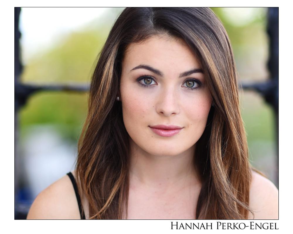 Hannah Perko-Engel Theatrical Headshot 2016.jpg