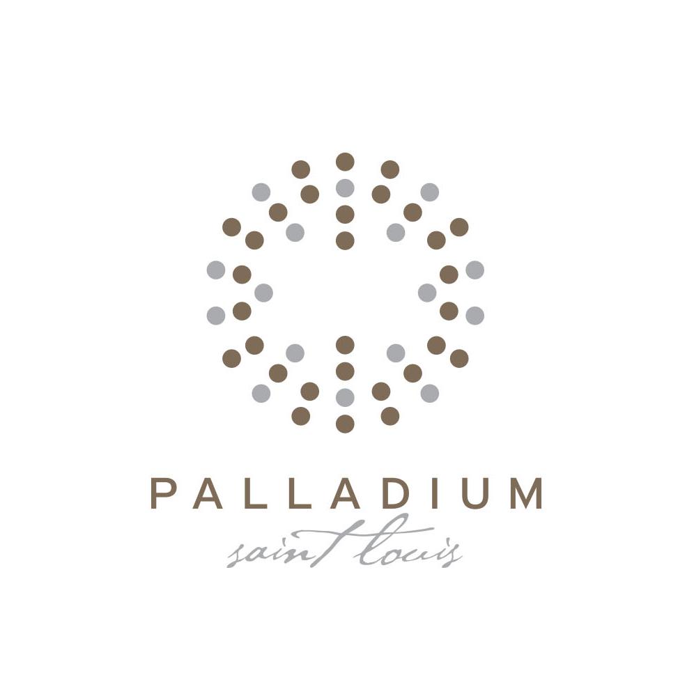 Palladium Saint Louis: CFX Advertising