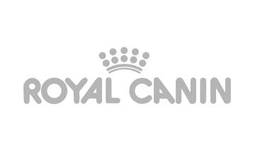 clientLogos_royalCanin.png