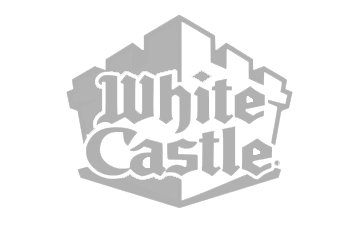 clientLogos_whiteCastle.png