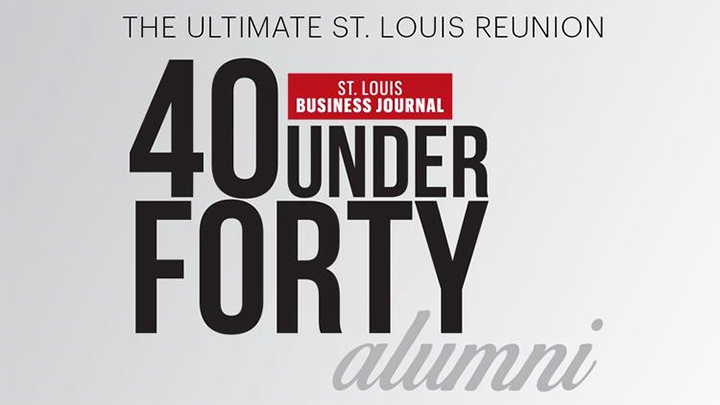 http://www.bizjournals.com/stlouis/blog/2015/10/more-photos-the-ultimate-st-louis-reunion.html