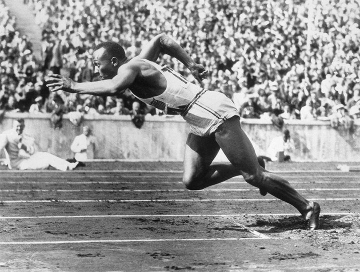 http://www.sinuousmag.com/sm/wp-content/uploads/2014/10/jesse-owens-1936-berlin-olympics.jpeg