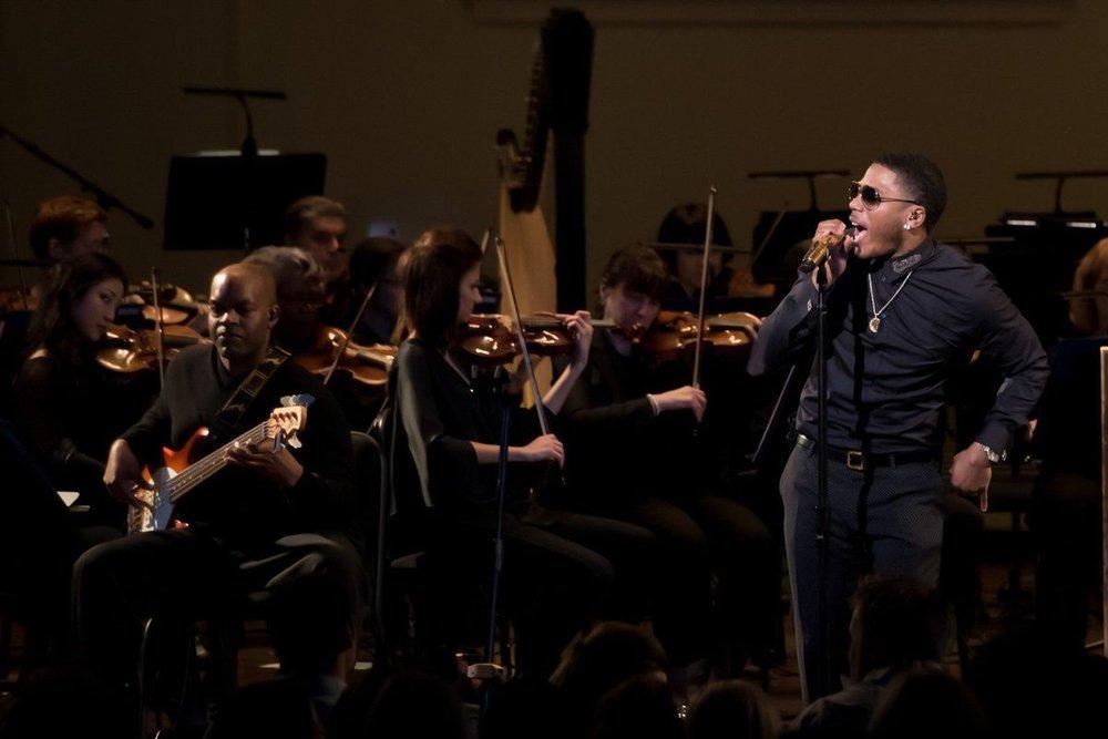 Nelly Symphony 1.image.jpg
