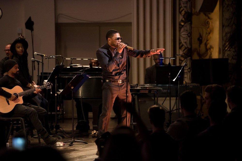 Nelly Symphony 2.image.jpg