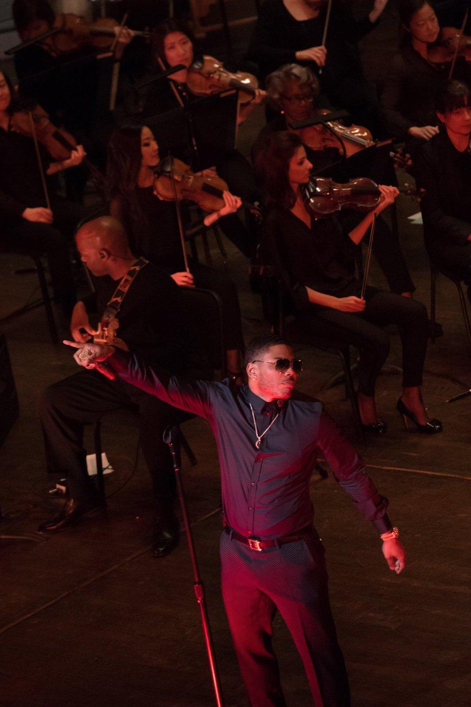 Nelly Symphony 3.image.jpg