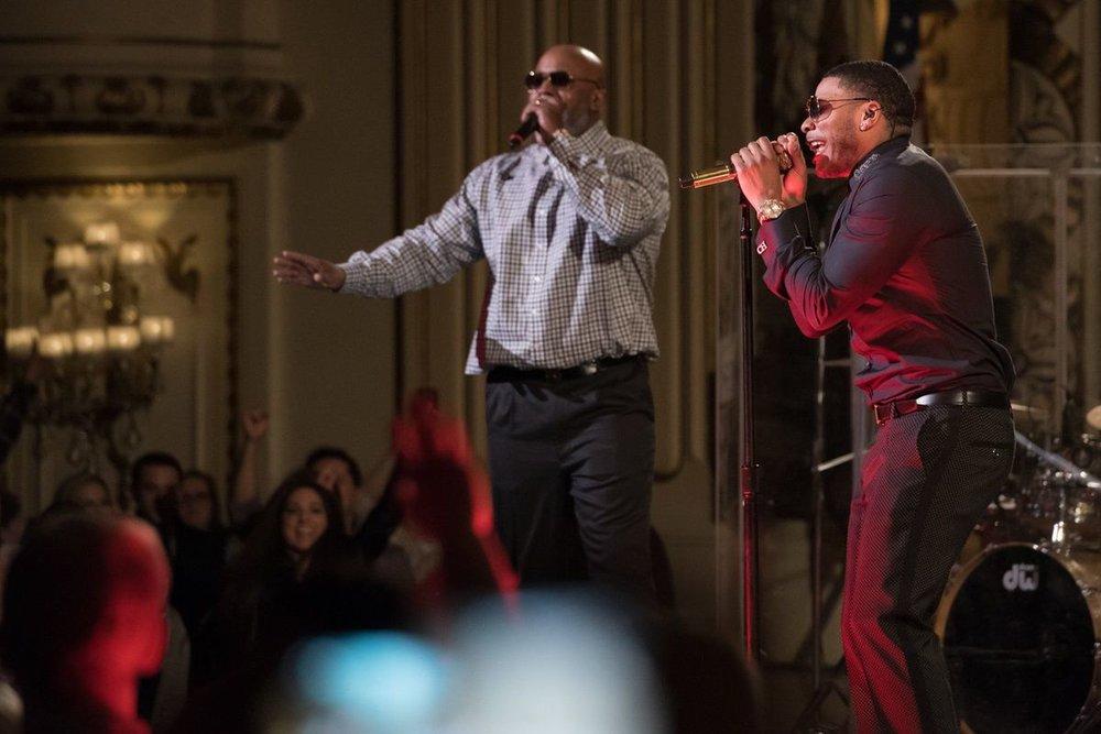 Nelly Symphony 4.image.jpg