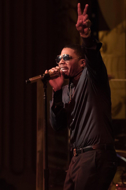 Nelly Symphony 6.image.jpg