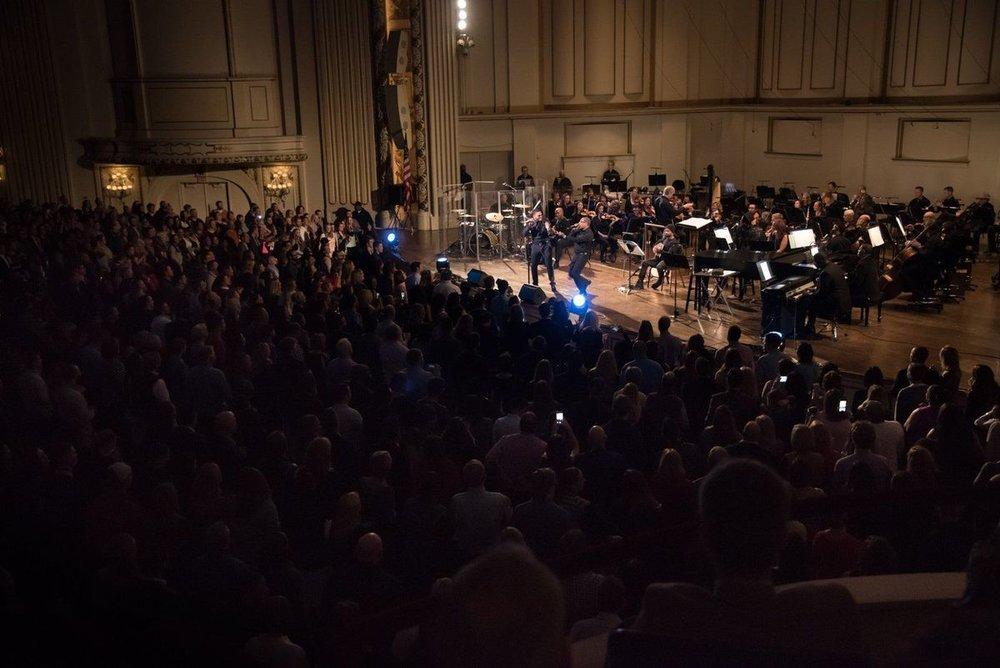 Nelly Symphony 7.image.jpg
