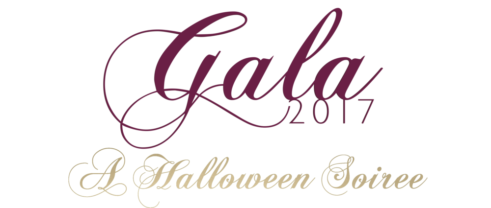 Concordance_Gala_2016_Halloween_Soiree-2.png