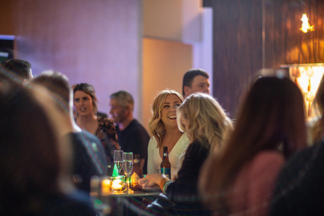 Party Scene.jpg