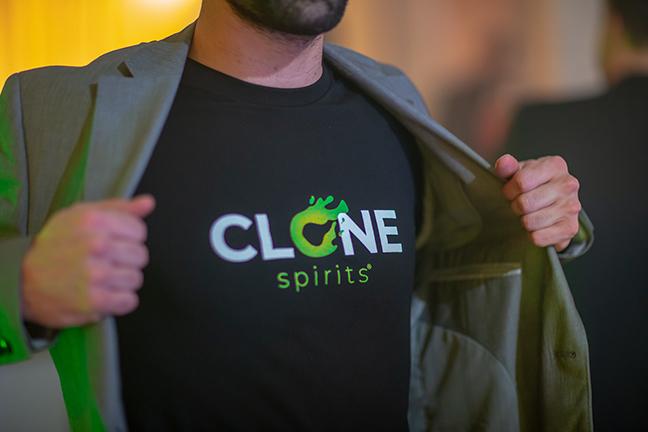 Clone Spirits.jpg