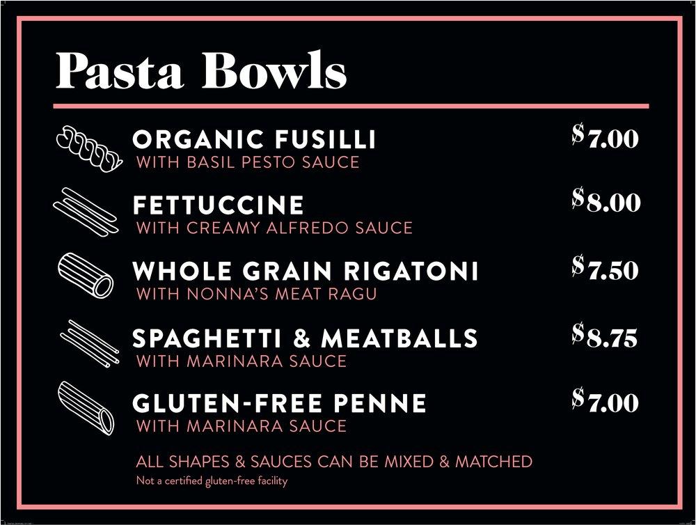 pastabowls.jpg
