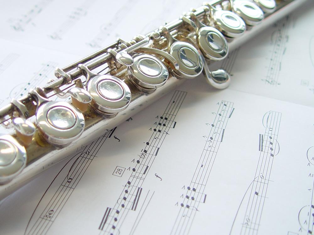 transverse-flute-3-1482337.jpg
