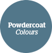 fairview-colours-swatch.powdercoat.png