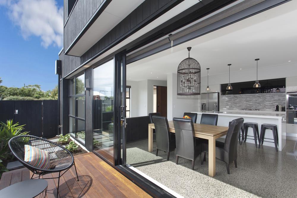fairview-classic-residential-windows-doors.jpg