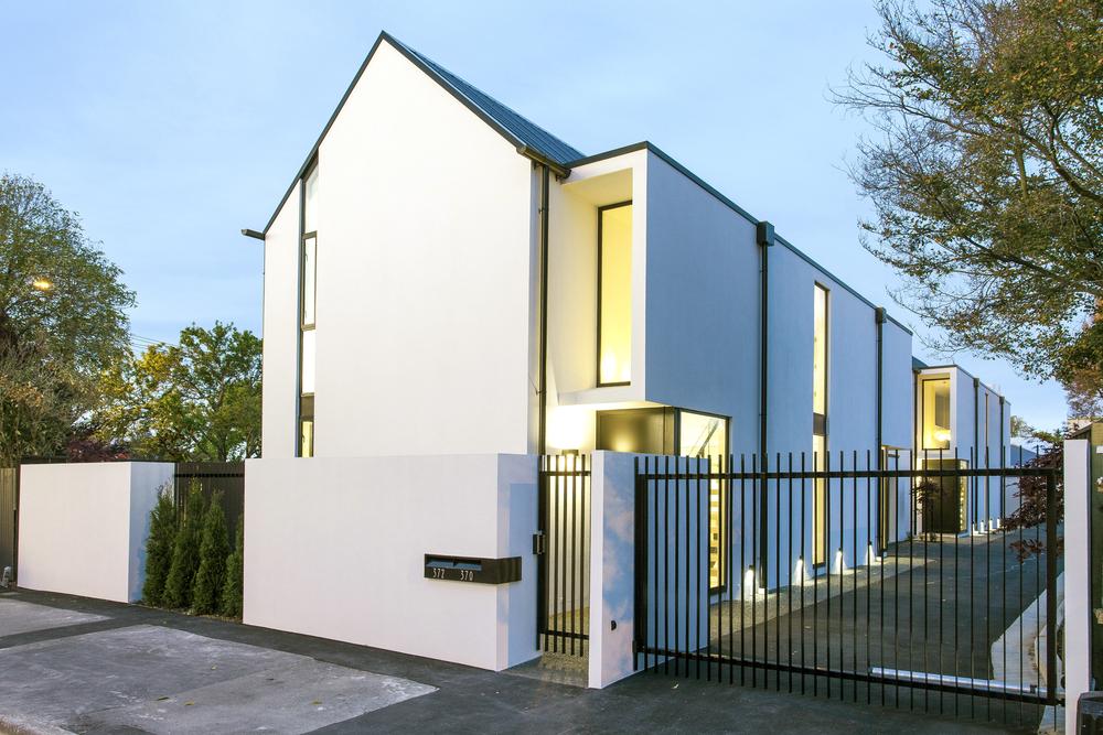 fairview-classic-residential-windows-doors-2.jpg