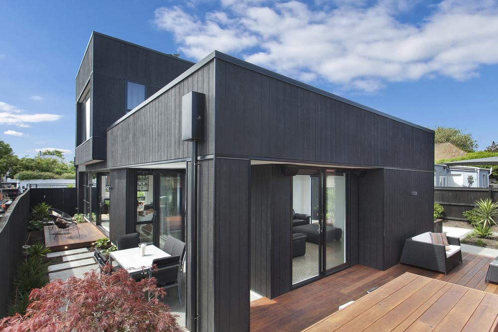 fairview-classic-residential-windows-doors-house.jpg
