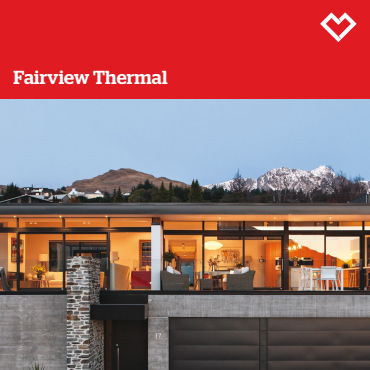 Fairview Thermal