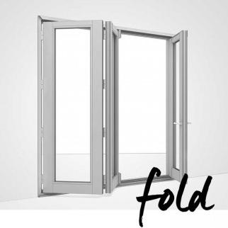 Fairview-bi-fold-door.jpg