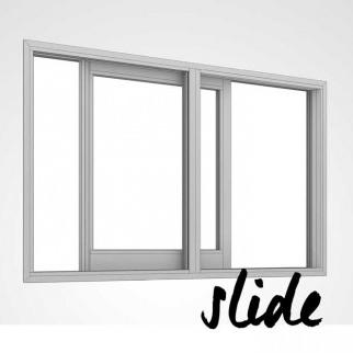 Fairview-windows-sliding.jpg
