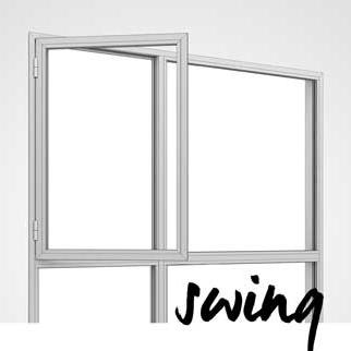 Fairview-window-swing-verticle-hinge.jpg