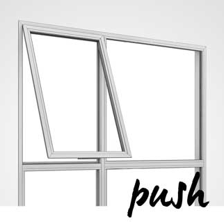 Fairview-window-top-hung-hinge.jpg