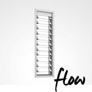 Fairview-windows-louvre.jpg