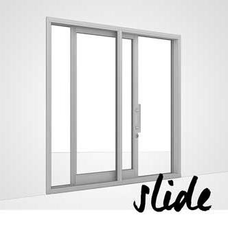 Fairview-doors-sliding.jpg