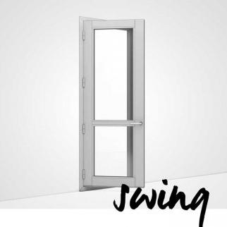 Fairviewdoor-swing-open.jpg