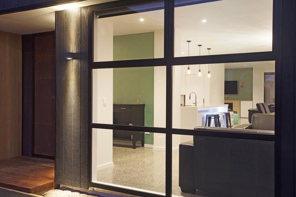 fairview-classic-residential-windows-doors-4.jpg