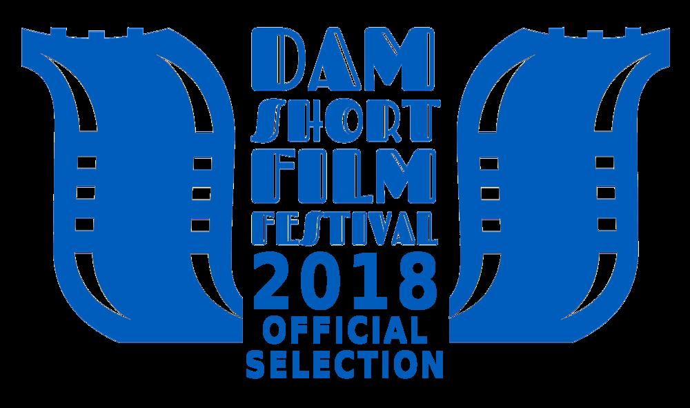 Dam Short 2018 film festival laurels My Lethal Weapon