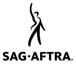 SAG-AFTRA logo.png