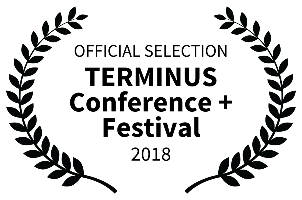 Official Selection Terminus Conference Festival 2018