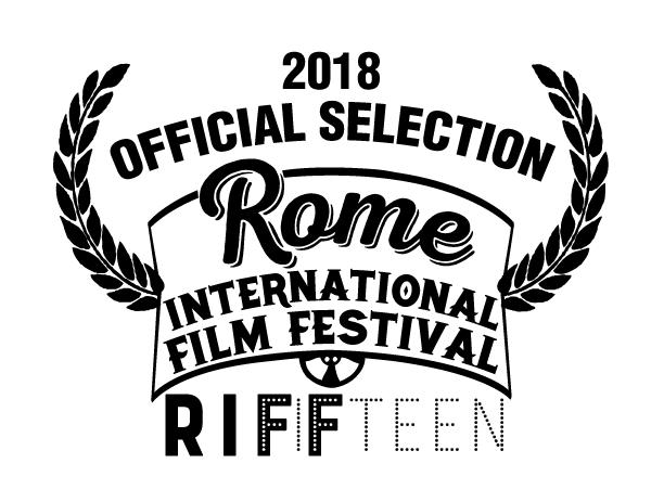 Official Selection RIFF 2018 Laurels