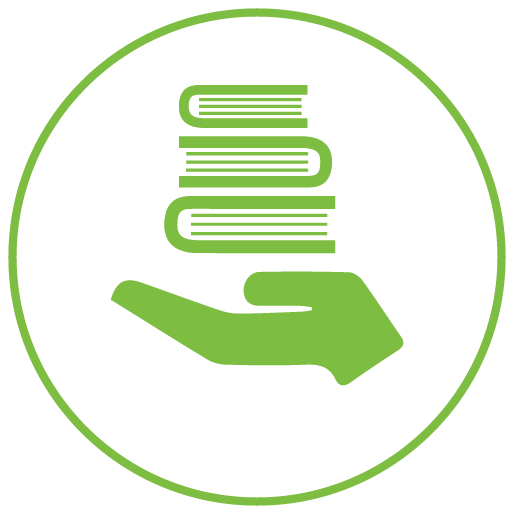 bookdonation-icon.jpg