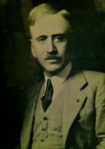 W.J. Otjen