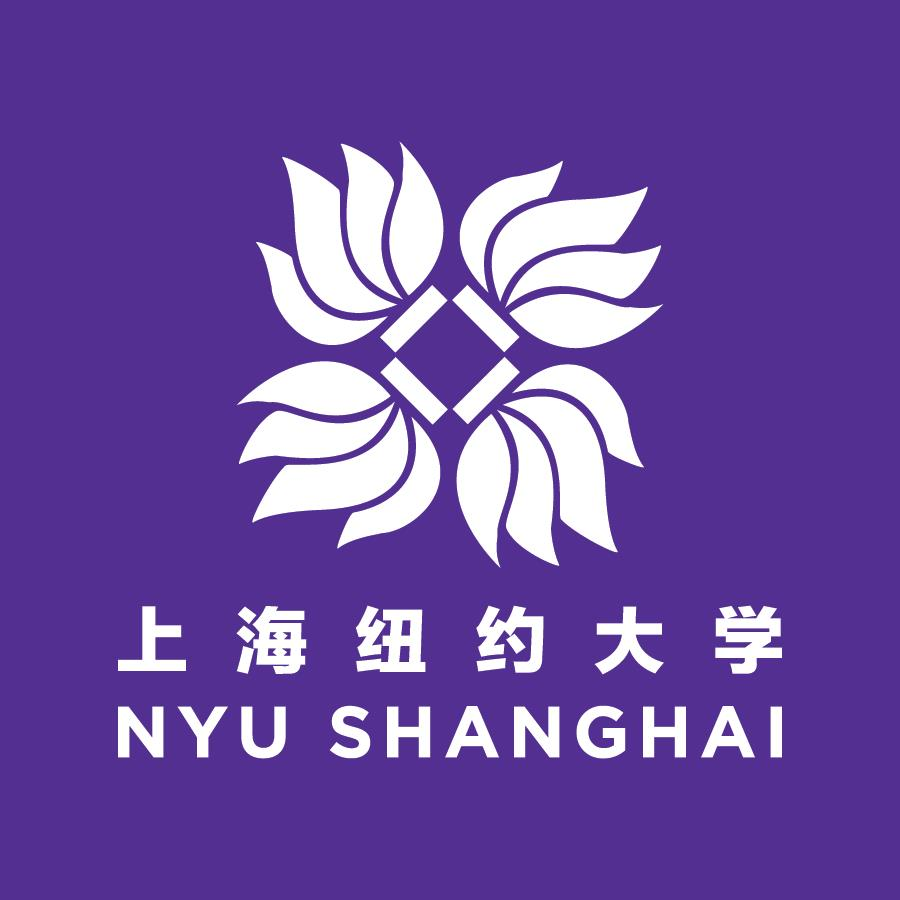 "Recently, NYU Shanghai's ""Innovative Scholarhship"" blog posted, ""To Be or Not Be: Staging Hamlet in Virtual Reality,"" a short interview with Christian Grewell, the creative lead of our M3diate VR platform.  YOU CAN READ NYU SHANGHAI'S FULL ARTICLE HERE."