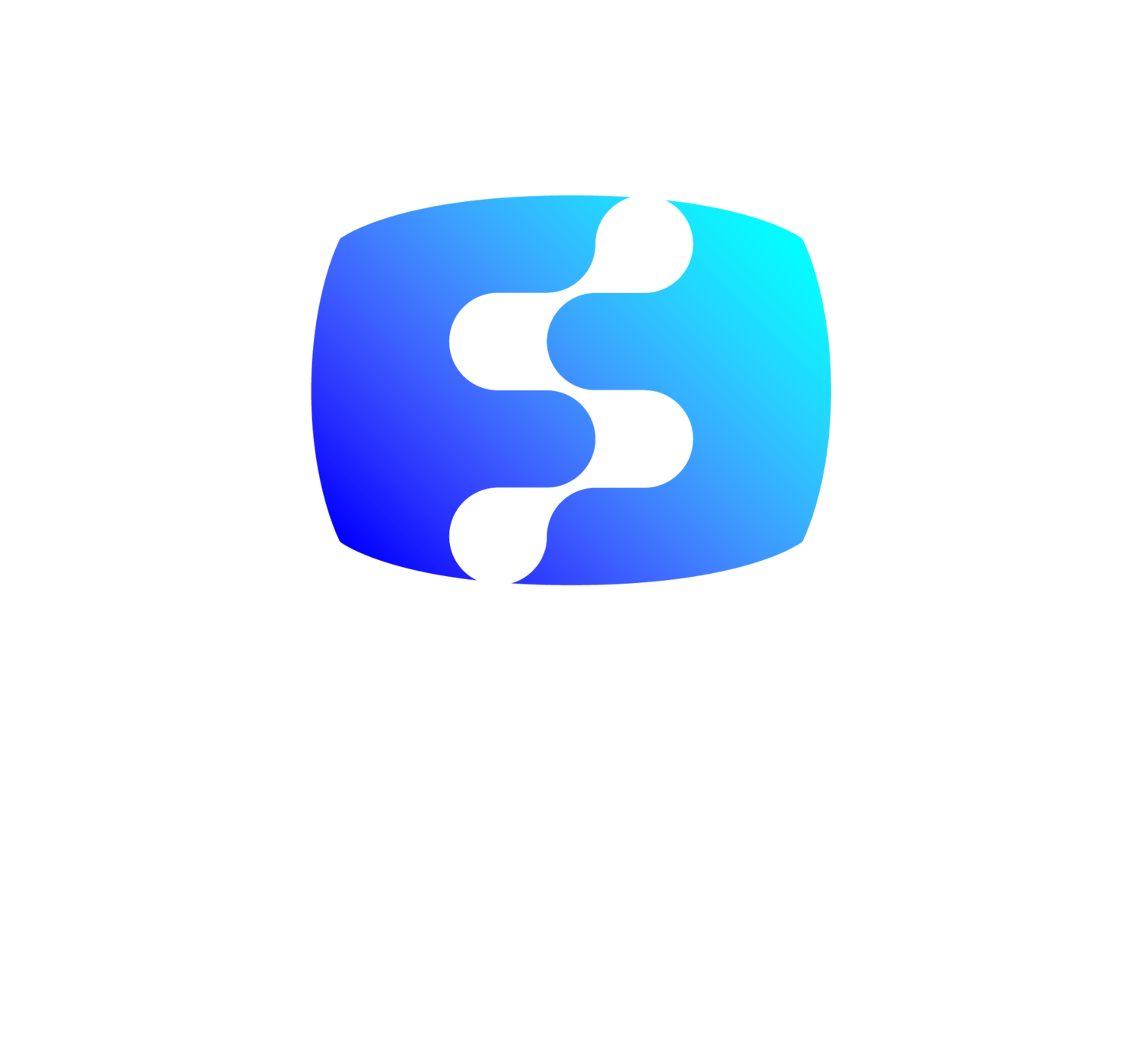 Upstream | A Video Creation Company