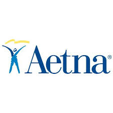 aetna healthcare logo.jpeg