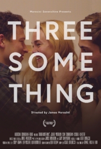 Threesomething Poster.jpeg