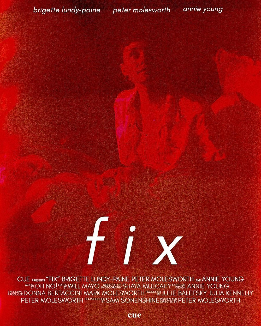 Fix_Poster.jpg