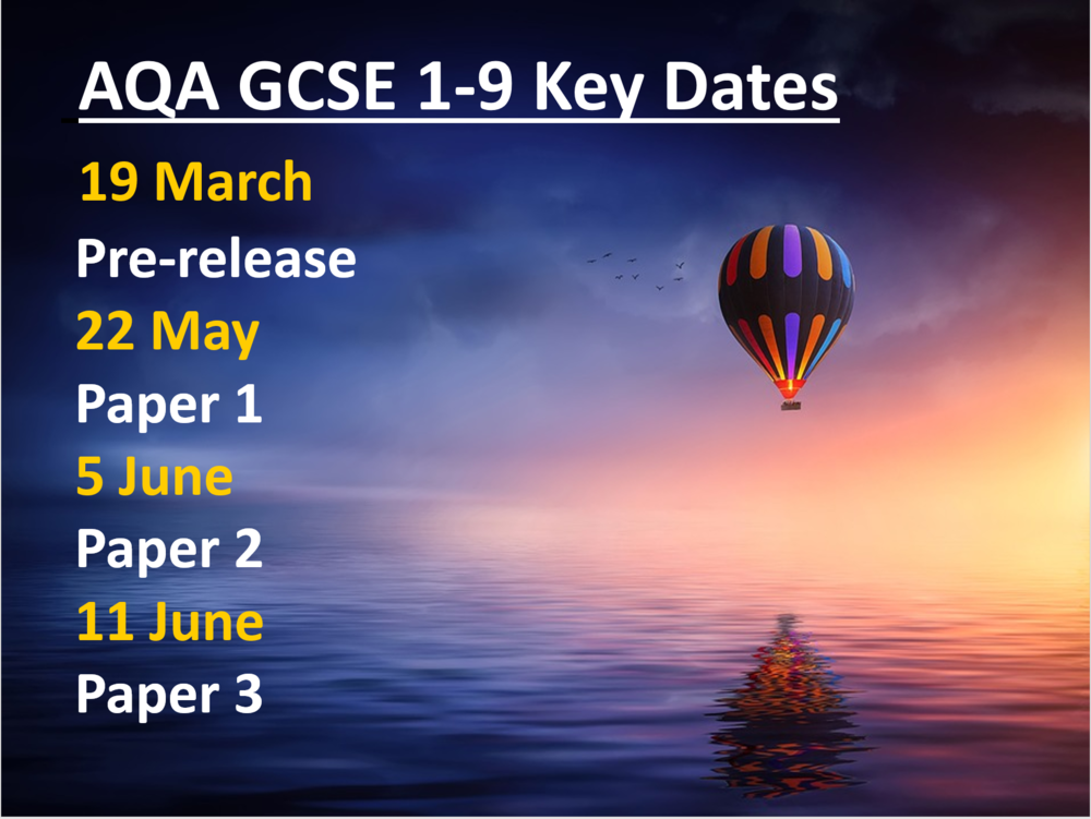 key dates.PNG