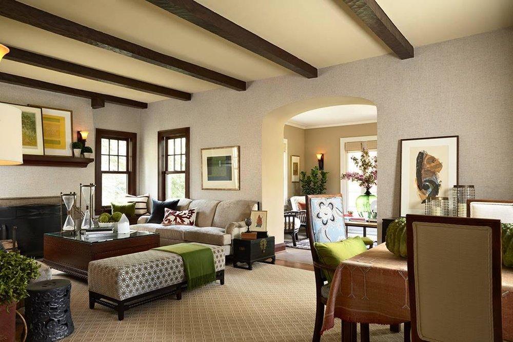 Lervick_livingroom_1.jpg