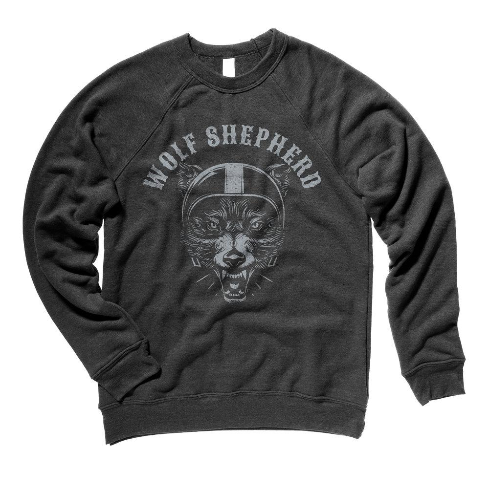 Wolf-Shepherd-Denver-Colorado-Vintage-Tee-Design.jpg