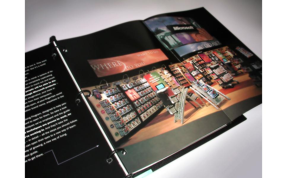 MS-Catalog_Intro-gallery.jpg