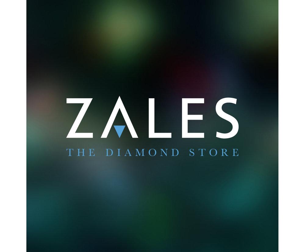 Zales-Logo-on-Color-Field-gallery.jpg