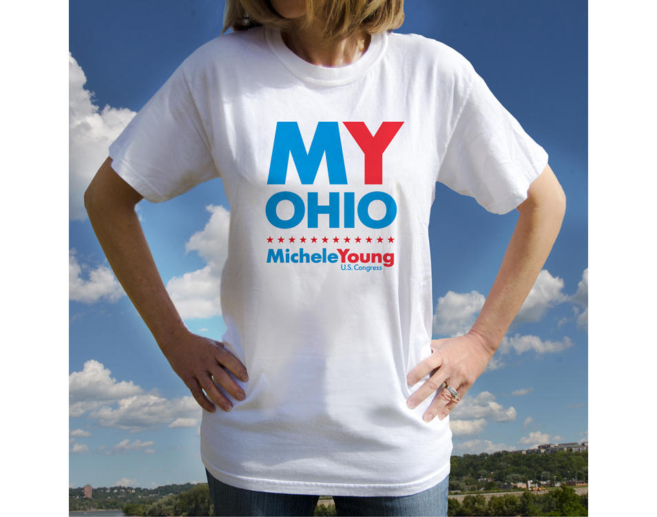 Michele-Young-Campaign-Materials-gallery.jpg