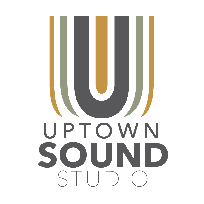 UPTOWN-SOUND-LOGO-Final-for-white-background-transparent.png